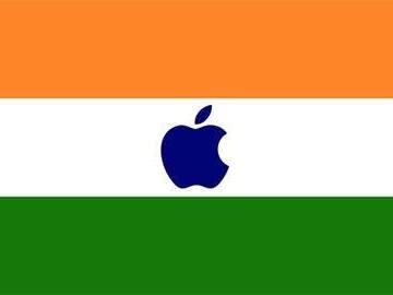 Apple ska hjälpa Indien ta fram app för att stoppa telefonspam