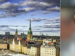 Analytikern: Så stort är det asiatiska intresset för Sverige