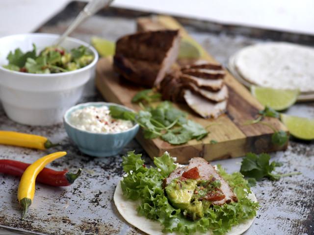 Mikkeller öppnar mexikansk restaurang på Nørrebro