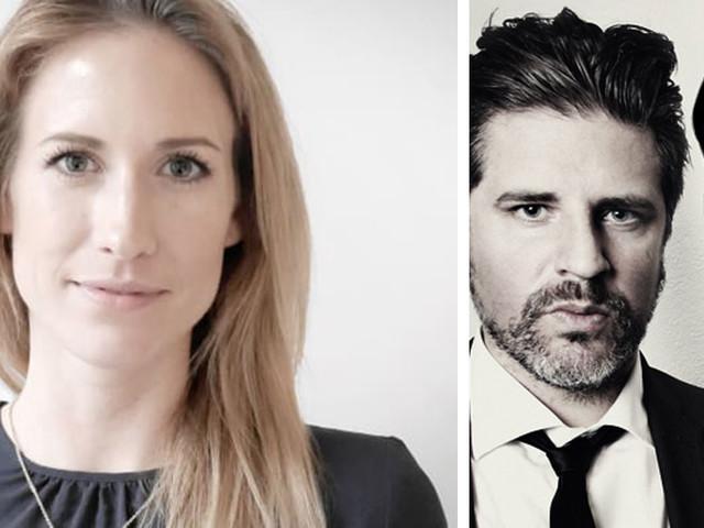 Därför får Perfect Day inte vara med i Sveriges Annonsörers poddvaluta