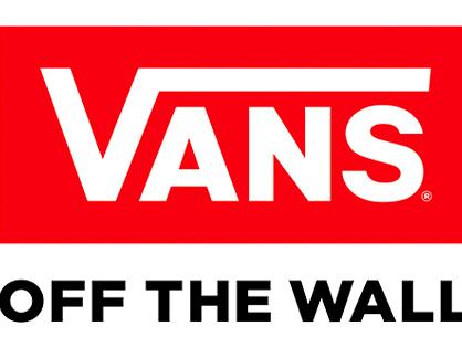 Store Manager, VF Scandinavia