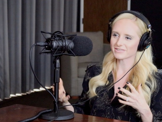 Diet Doctor Podcast #7 – Megan Ramos