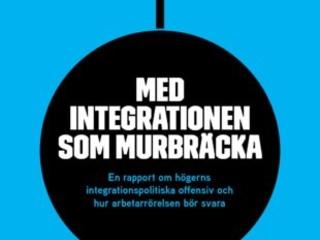 Integrationsutmaningen kan bara lösas genom välfärdssatsningar