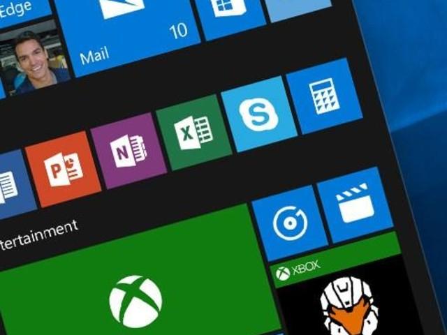 Vårstäda Windows 10 – fyra enkla steg för att göra datorn snabbare