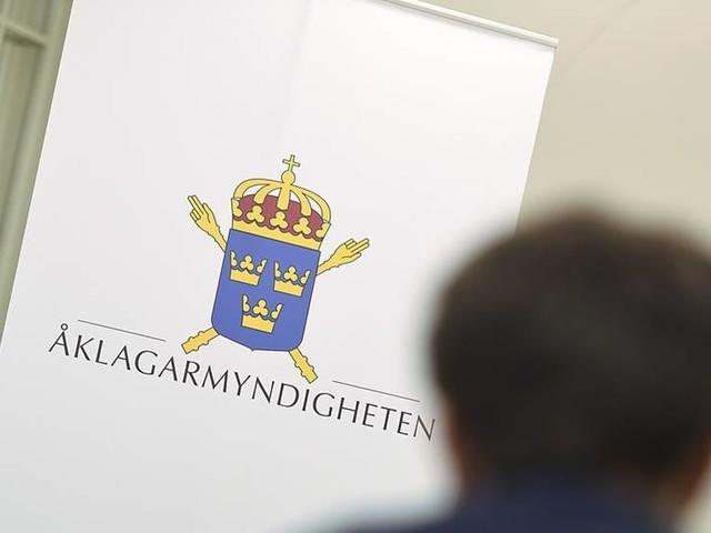 Två häktas efter storbråk i Luleå