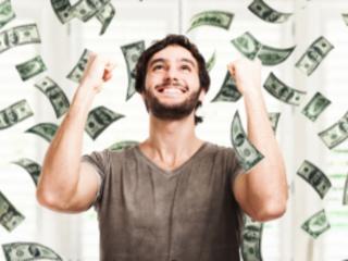 Hur du ökar dina chanser att vinna på lotto