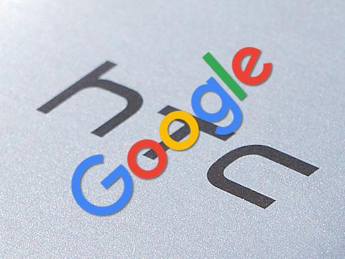 Kommer Google att förvärva HTC?