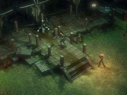 Alla Insel Games spel borta från Steam efter fejkreviews