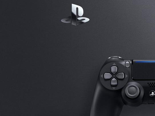 Phil Spencer tror inte på crossplay med Playstation