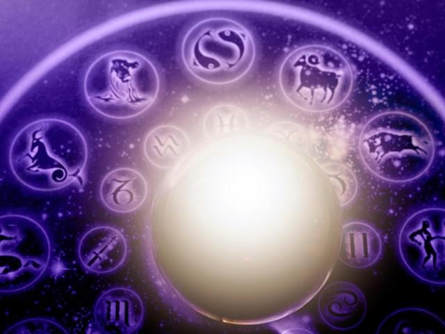 Dagens horoskop – torsdag 18 januari