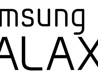 Rykte: Samsung kommer slå ihop Galaxy S och Galaxy Note