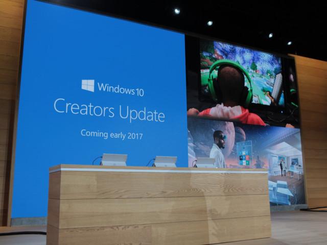 Microsoft bekräftar avslutat stöd för Intels Clover Trail-familj