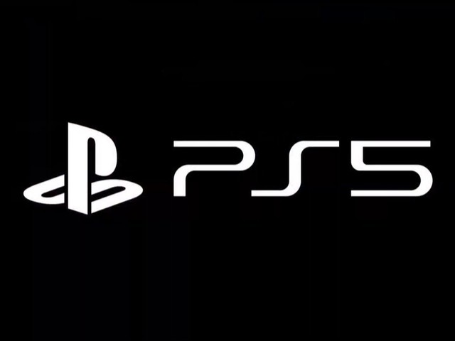 Sony visar upp Playstation 5 på torsdag