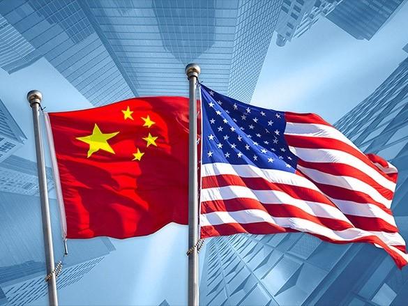 Kinas aktiemarknad inför 2019