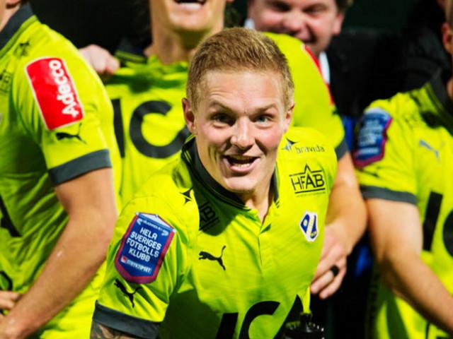 Speltips Fotboll Superettan GAIS-Dalkurd