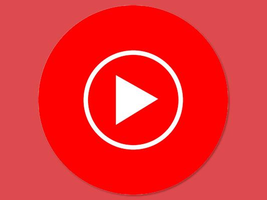 Nu går det att växla mellan ljud och video med en knapptryckning i YouTube Music