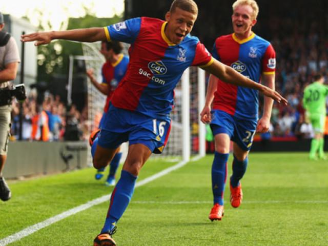 Speltips Fotboll Premier League Bournemouth-Stoke