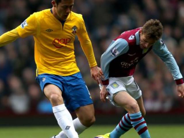 Speltips: Fotboll Premier League Manchester United-Southampton
