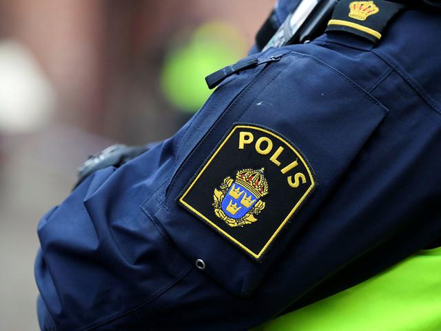 Ungdomar slog och rånade folk i Rörsjöstaden