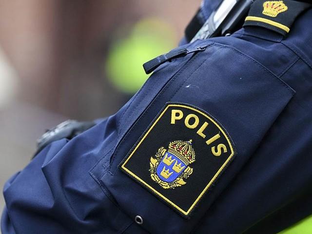 Polisen förstärker efter våldtäkter