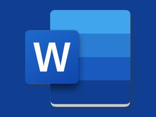 Microsoft Word för Android har installerats en miljard gånger