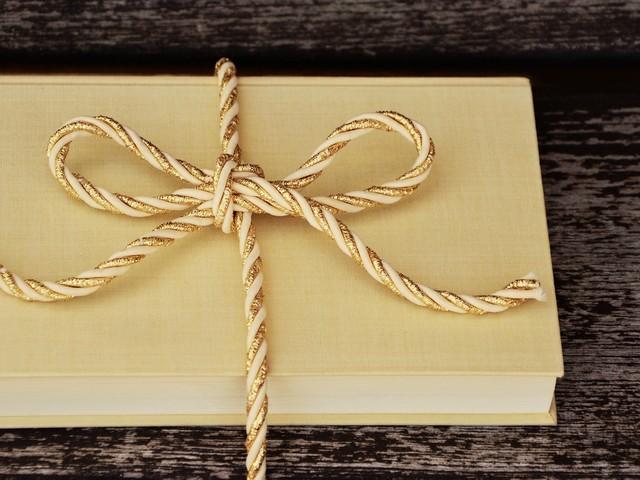 Julklappstips: LCHF-böcker