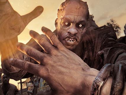 Rykte: Dying Light 2 utannonseras på E3