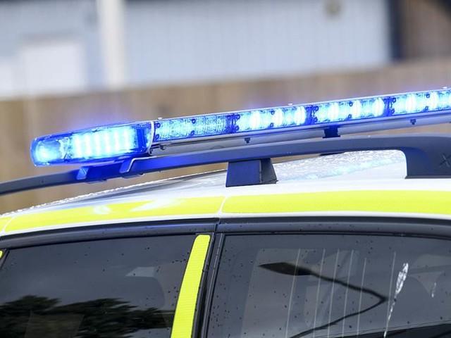 Rattfyllo åtalas för att ha kört ihjäl två