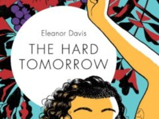 The Hard Tomorrow av Eleanor Davis
