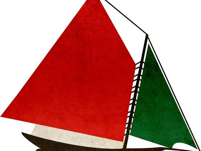 För ett fritt Palestina, för ett öppet Gaza, för ett demokratiskt Israel, för en rättvis fred!
