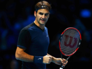 Speltips tennis ATP World Tour Finals London: dubbel Federer/Nadal
