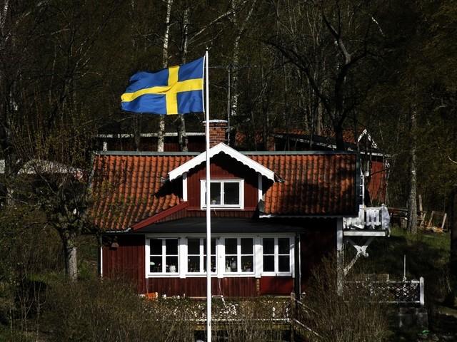 Visit Sweden stänger kontor i Norden
