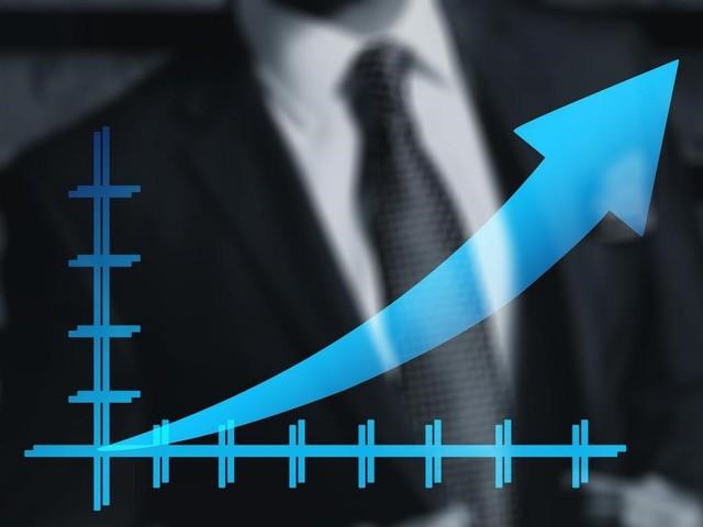 Låt inte nya ETFer avskräcka dig från en stor investeringside
