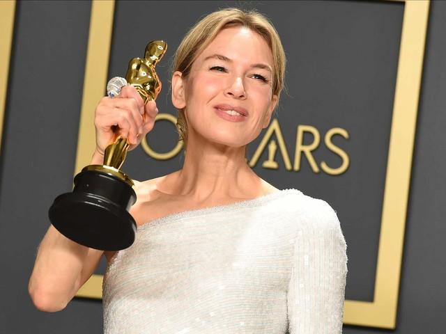 Oscarsvinnare ska få medborgarskap-förtur