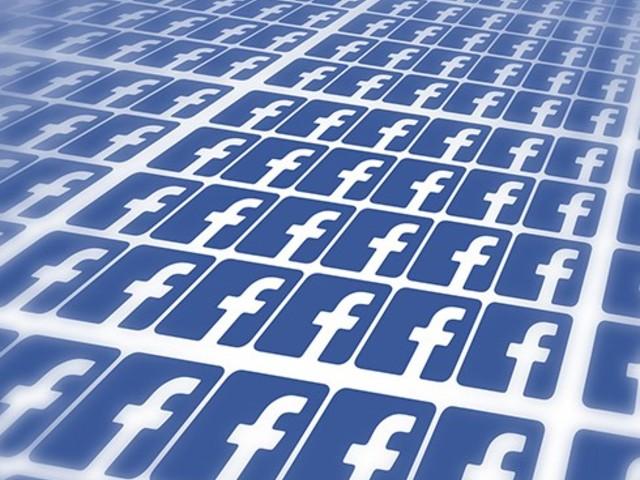 Facebook-bugg läckte moderatorers identiteter till terrorister