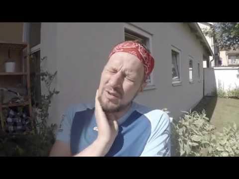 """Episod 006 – """"Nuläget"""""""
