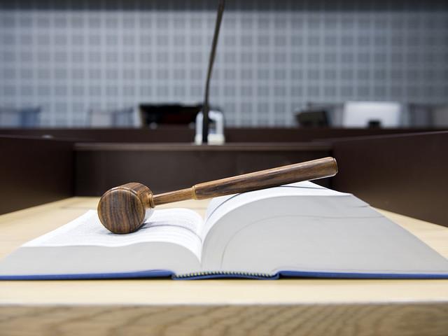 Tuffare lagförslag mot insiderbrott
