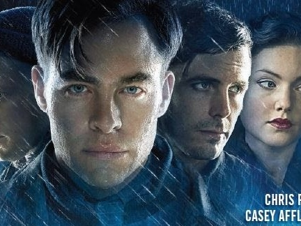 Film: The Finest Hours