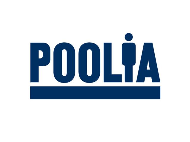 Researcher till oss på Poolia!