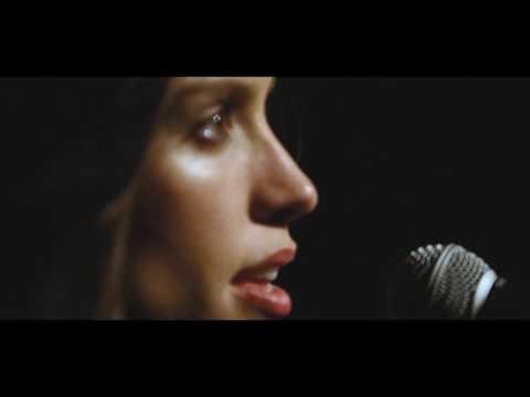 Dagens Musiktips : Devil Electric : Hypnotica