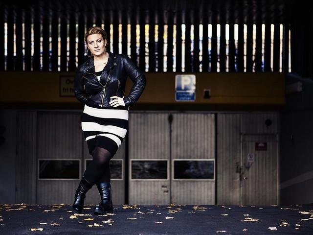 "Svenska kvinnor hakar på ""Me too""-kampanj"