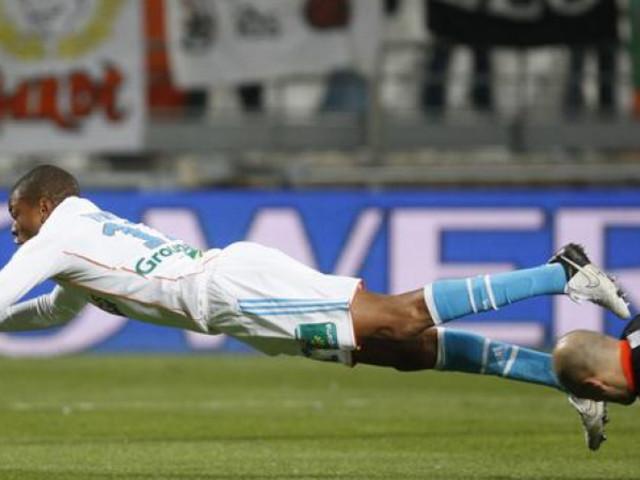 Speltips Fotboll Ligue 1 Monaco-Lille
