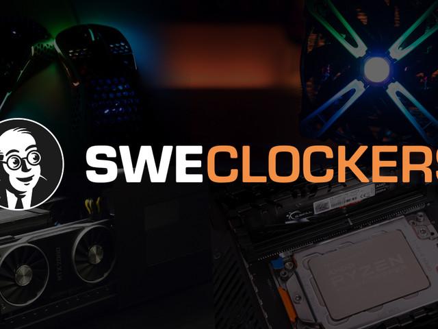 Vilka ram minne till AMD just nu..?