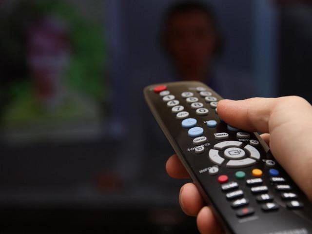 Radio- och TV-avgiften ersätts av skatt på strax över 100 kronor i månaden