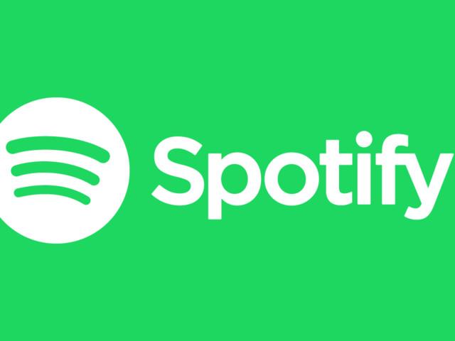 Spotify tog bort sin widget i senaste uppdateringen