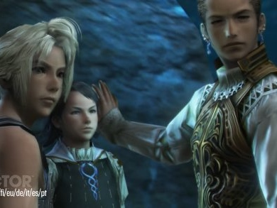 Square Enix tycker inte mikrotransaktioner passar i konsolspel