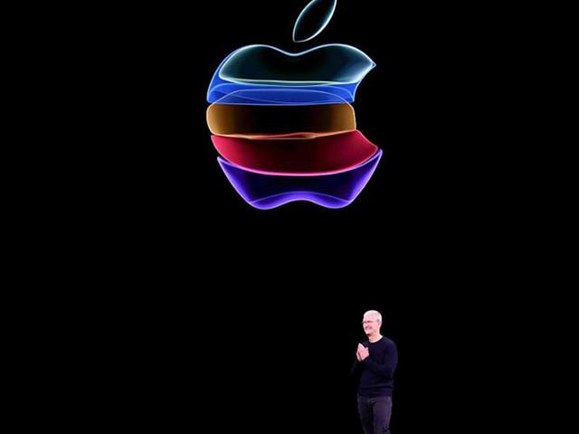 Apple ändrar strategi – brytningstid för varumärket