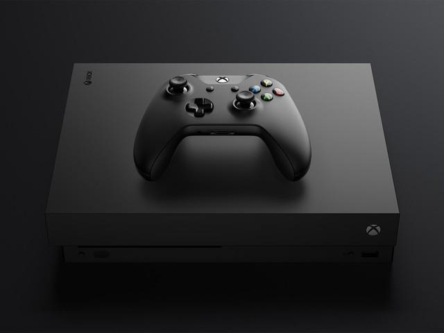 Utvecklare: Räkna inte med 4K och 60 bilder per sekund i alla spel till PS5 och Xbox Scarlet