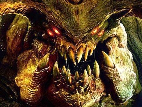 Doom återvänder till Nintendo - släpps till Switch