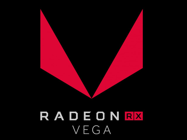 AMD Radeon RX Vega poserar i bilder och prestandatester